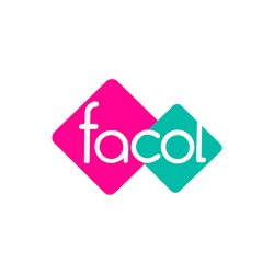 Facol Local 109-110