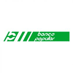 Cajeros Banco Popular