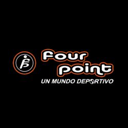 Four Point Local 115