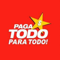 Paga Todo - BetPlay  Local 167