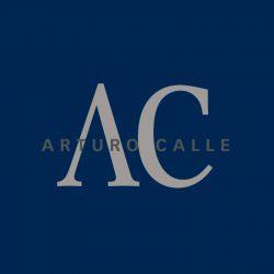 Arturo Calle Local 127-32