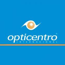 Opticentro Local 136