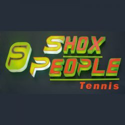 Shox People Local 207