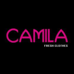 Camila Local 140