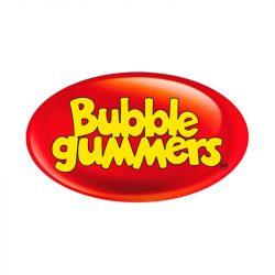 Bubble Gummers Local 144-145