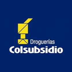 Droguería Colsubsidio Local 150