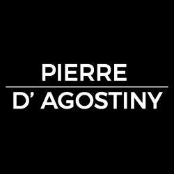 Pierre D'agostiny