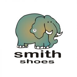 Smith Shoes