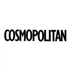 Cosmopolitan Local 168D