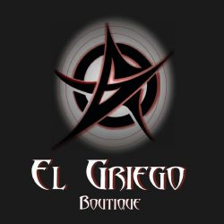 El Griego Local 168G