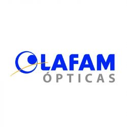 Ópticas Lafam Local 172-173
