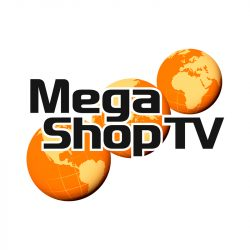 Mega Shop TV Local 175