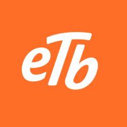 Moviles G4 ETB