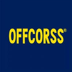 Offcorss Local 227