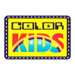 Color Kids Local 240