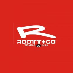 Roott   Co Local 245-46