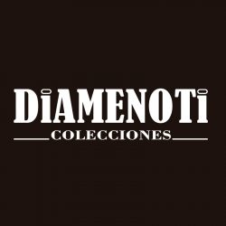 Diamenoti Local 251
