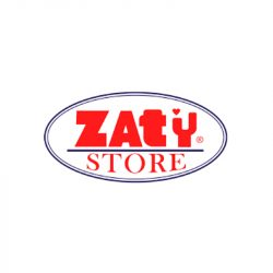 Zaty Local 269