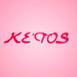 Ke'tos Local 270