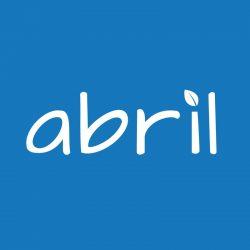 Abril Local 279