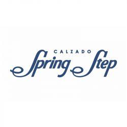 Spring Step Local 286-87