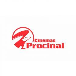 Cinemas Procinal Local 301