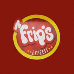 frip's