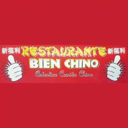 Bien Chino