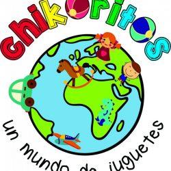 Chikoritos Local 275