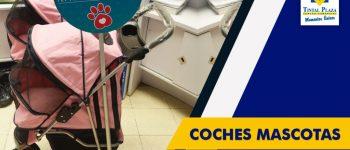1280x720-Cochesmascotas