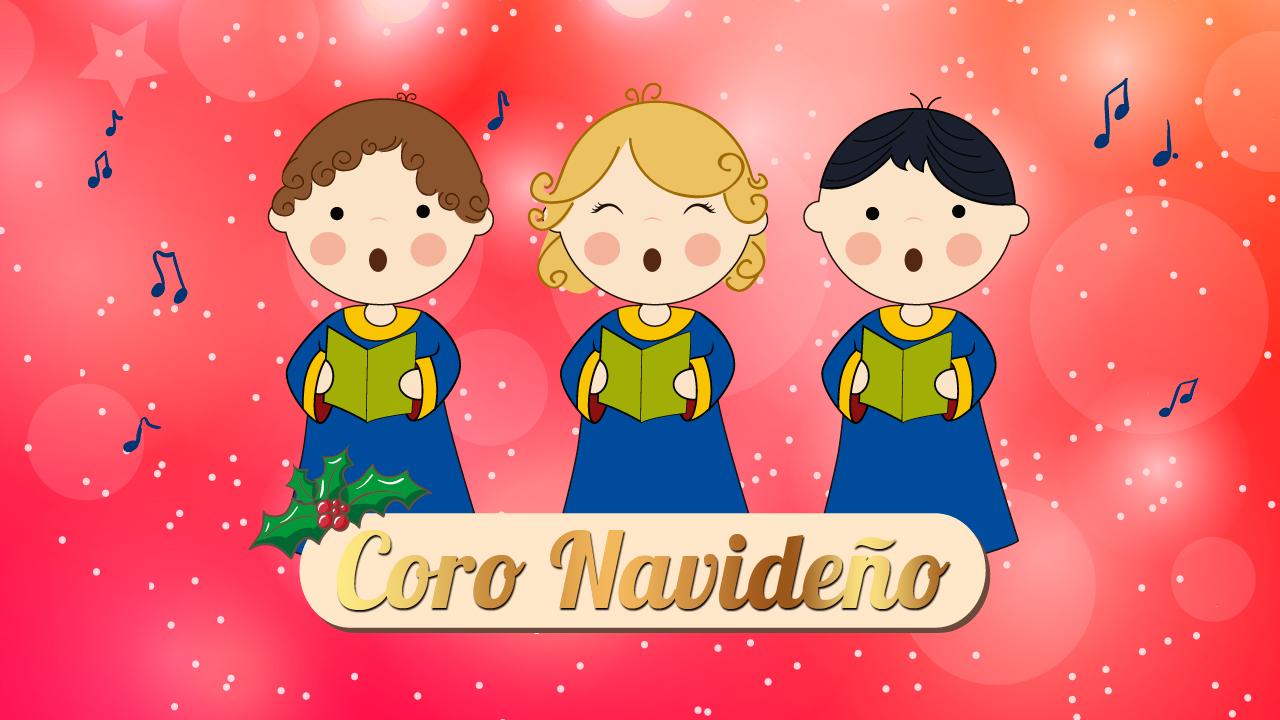 1280x720-Coro-Navidad
