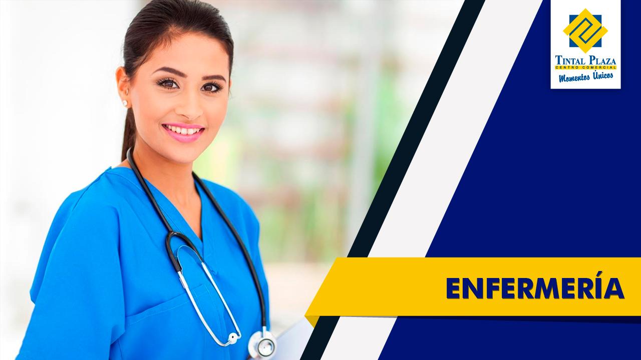 1280x720-Enfermeria
