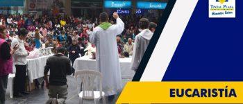 1280x720-Eucaristia