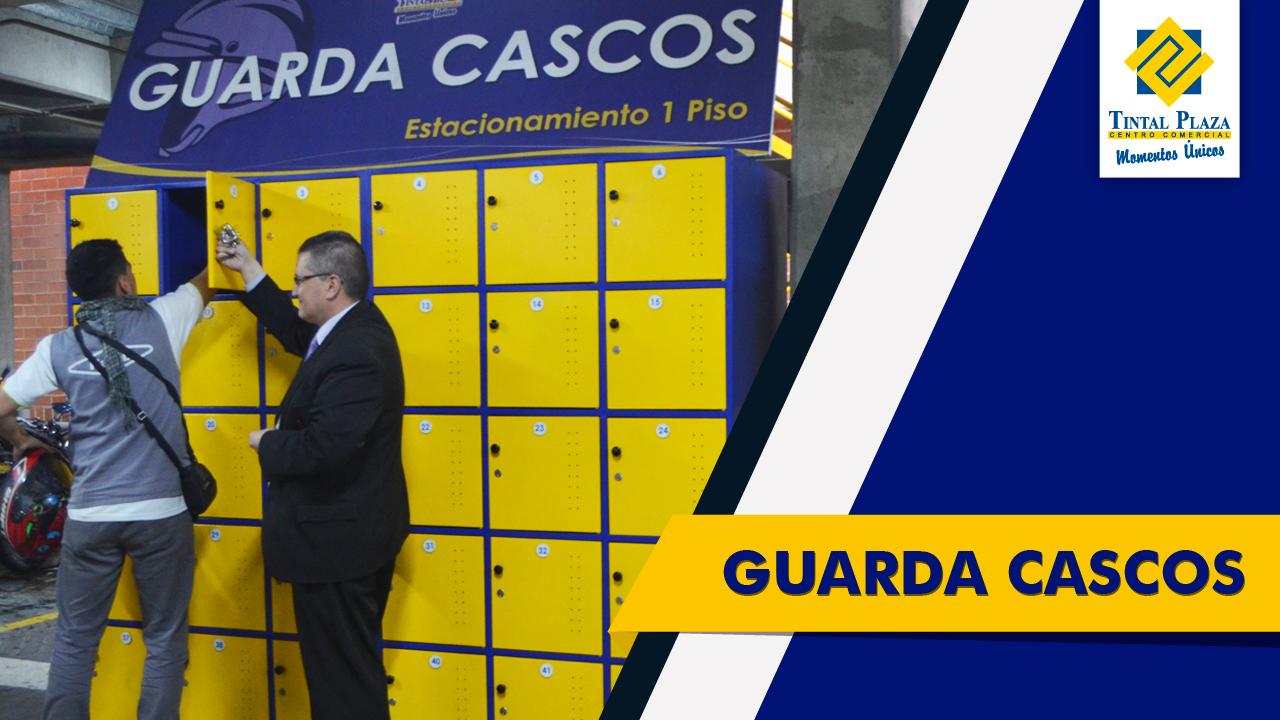 1280x720-Guardacascos