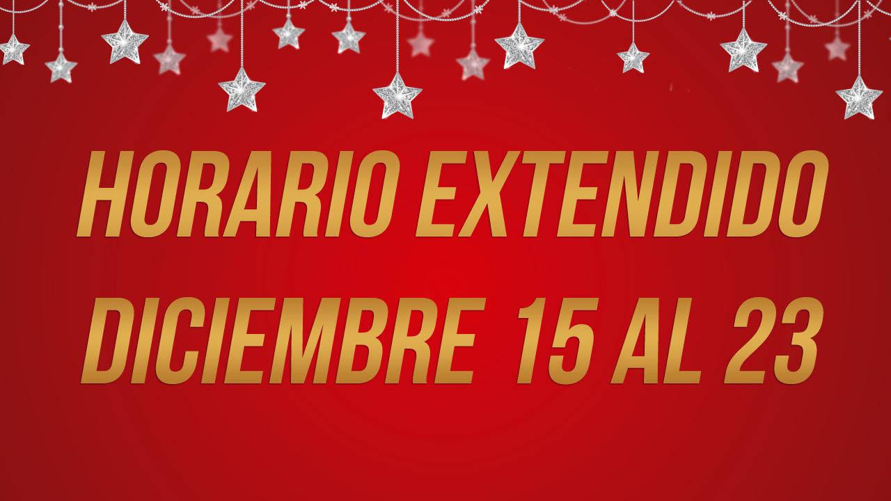 1280x720-Horario-Extendido