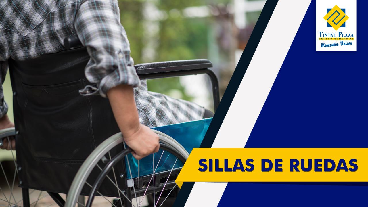 1280x720-Silladeruedas