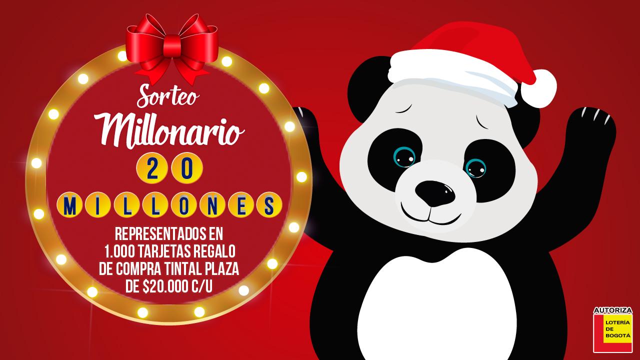 1280x720-Sorteo