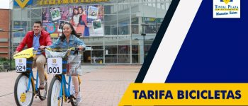 1280x720-tarifabici