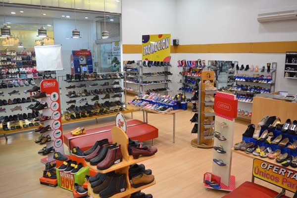 6d3fba0fd16c2 Calzado Nueva Moda – Tintal Plaza Centro Comercial