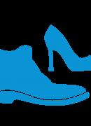 Calzado y Marroquineria