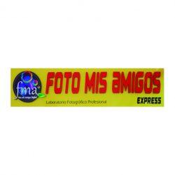 Foto Mis Amigos Local 101
