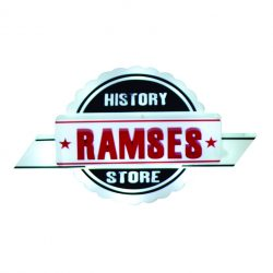 Ramses Store