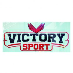 Victory Sport Local 160
