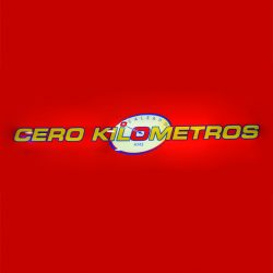 Cero Kilometros Local 165