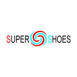 Super Shoes Local 166
