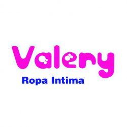 Valery Local 183