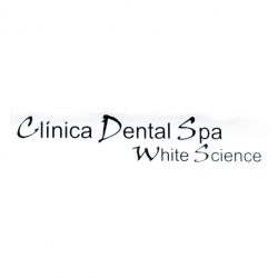 Clínica Dental Spa White Local 209