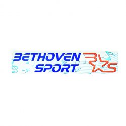 Bethoven Sport Local 211