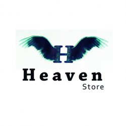 Heaven Store
