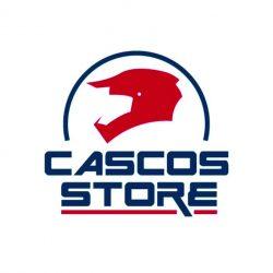 Cascos Store Local 225